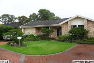 3 Carrington Place, Berkeley Vale, NSW 2261