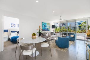 4113/3 Waterford Ct, Bundall, Qld 4217