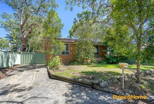 29 Bridge Avenue, Chain Valley Bay, NSW 2259