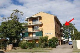 6/16 Arthur Street, Coffs Harbour, NSW 2450
