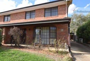29 Blandford Street, Bathurst, NSW 2795