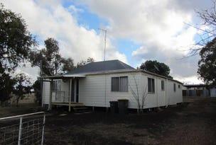 32 Merton St, Boggabri, NSW 2382