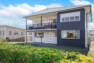32 Lennox Road, Callala Beach, NSW 2540