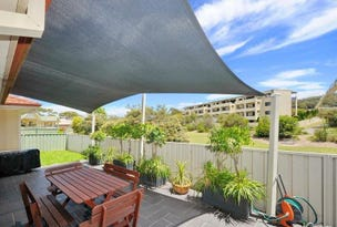 9/4 Helm Close, Salamander Bay, NSW 2317
