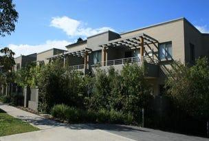 19/32 Sailors Bay Road, Northbridge, NSW 2063