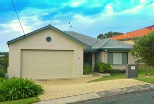43 Churchill Road, Forster, NSW 2428