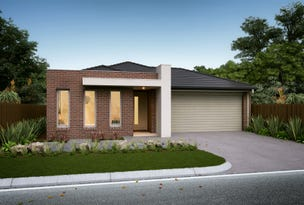 Lot 3410 Lucknow Drive, Beveridge, Vic 3753