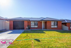 31 May Street, Narrandera, NSW 2700