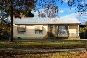 443 Wood Street, Deniliquin, NSW 2710