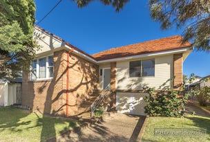 95 Harriett Street, Waratah, NSW 2298