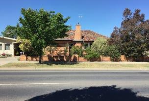 46 Gisborne Road, Bacchus Marsh, Vic 3340