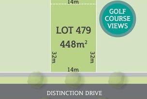 479 Distinction Drive, Alfredton, Vic 3350