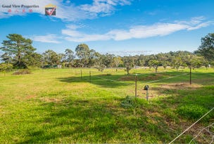 886-888 Old Northern Rd, Glenorie, NSW 2157