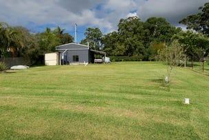 18 Main St, Eungai Creek, NSW 2441