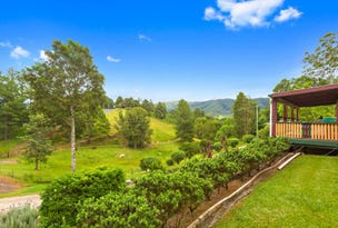 79 Malabar  Drive, Uki, NSW 2484