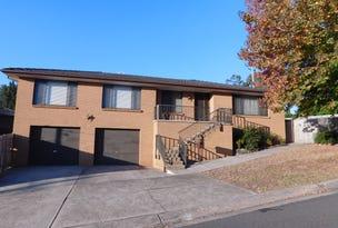 200 Windsor Road, Winston Hills, NSW 2153