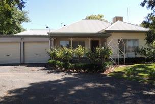 100 Donald Street, Nyah West, Vic 3595