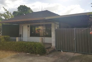 92 CAMBRIDGE STREET, Canley Heights, NSW 2166