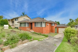 29 Burns Road, Campbelltown, NSW 2560