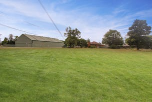 24a Glenridding Road, Singleton, NSW 2330