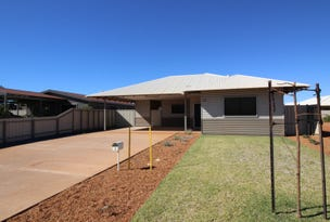 3 Gannet Street, South Hedland, WA 6722