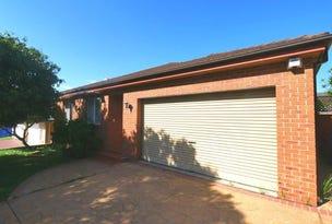 51 Chester Avenue, Maroubra, NSW 2035