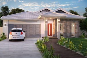 Lot 8 Rivertop Crescent, Junction Hill, NSW 2460