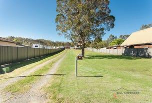 19 Seaham Street, Holmesville, NSW 2286