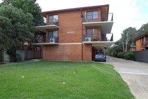 16/15 Preston Street, Jamisontown, NSW 2750