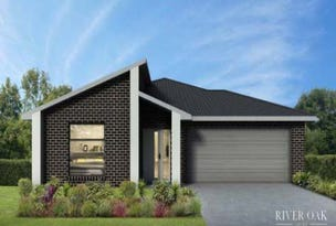 L839 HUNTLEE, Branxton, NSW 2335