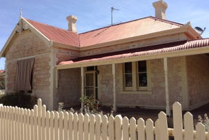 25 Pine St, Peterborough, SA 5422