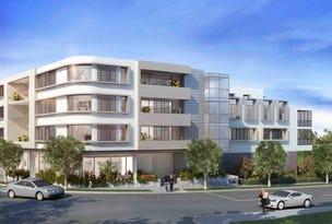 33 - 39 Hamilton Hamilton Street, Rose Bay, NSW 2029