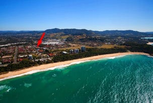 6/85 Park Beach Road, Coffs Harbour, NSW 2450