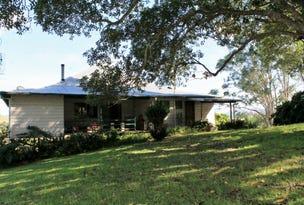 214 Homeleigh Road, Homeleigh, Kyogle, NSW 2474