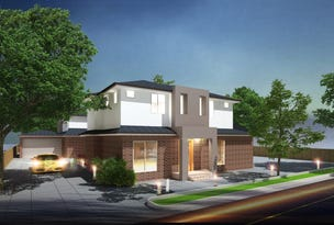 Lot 1&2, 23 Leicester Avenue, Glen Waverley, Vic 3150