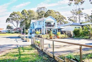 Flat/4 Island Point Road, St Georges Basin, NSW 2540