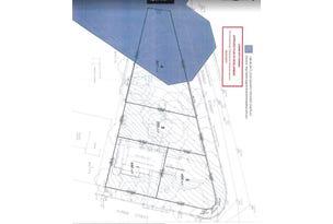 Lot 2, 1 Kunde Street, Cornubia, Qld 4130