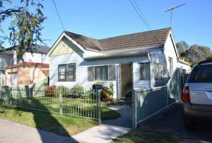 69 Balmoral Ave, Croydon Park, NSW 2133