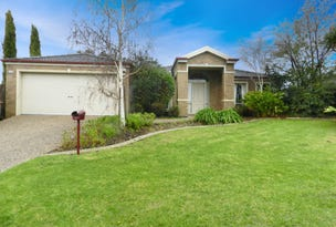 1 Federation Court, Bairnsdale, Vic 3875