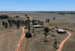 Farms 549 & 671 Gilbert Road, Coleambally, NSW 2707