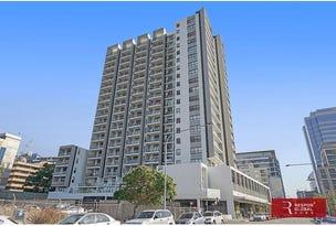 164/109 George Street, Parramatta, NSW 2150