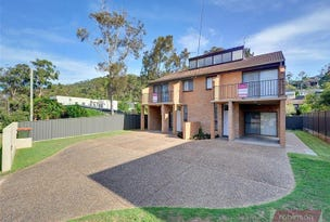 2/11 Sandy Point Road, Corlette, NSW 2315