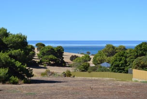 Ptn Lot 174 WHITE STREET, Kingscote, SA 5223