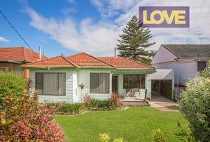 18 Derna Road, Shortland, NSW 2307