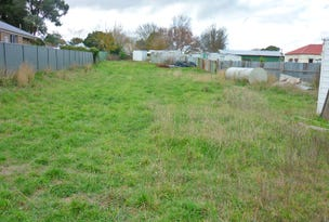 Lot 21, 1 Clarke Street, Blayney, NSW 2799