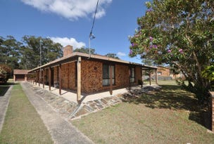 17-19 Third Avenue, Stuarts Point, NSW 2441