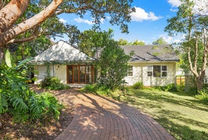 36 Toolang Road, St Ives, NSW 2075