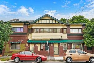 14/25-27 Cavendish Street, Enmore, NSW 2042