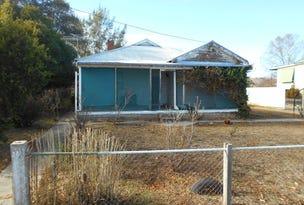 14 Cherry Lane, Barraba, NSW 2347