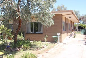 19 Emily Street, Tocumwal, NSW 2714